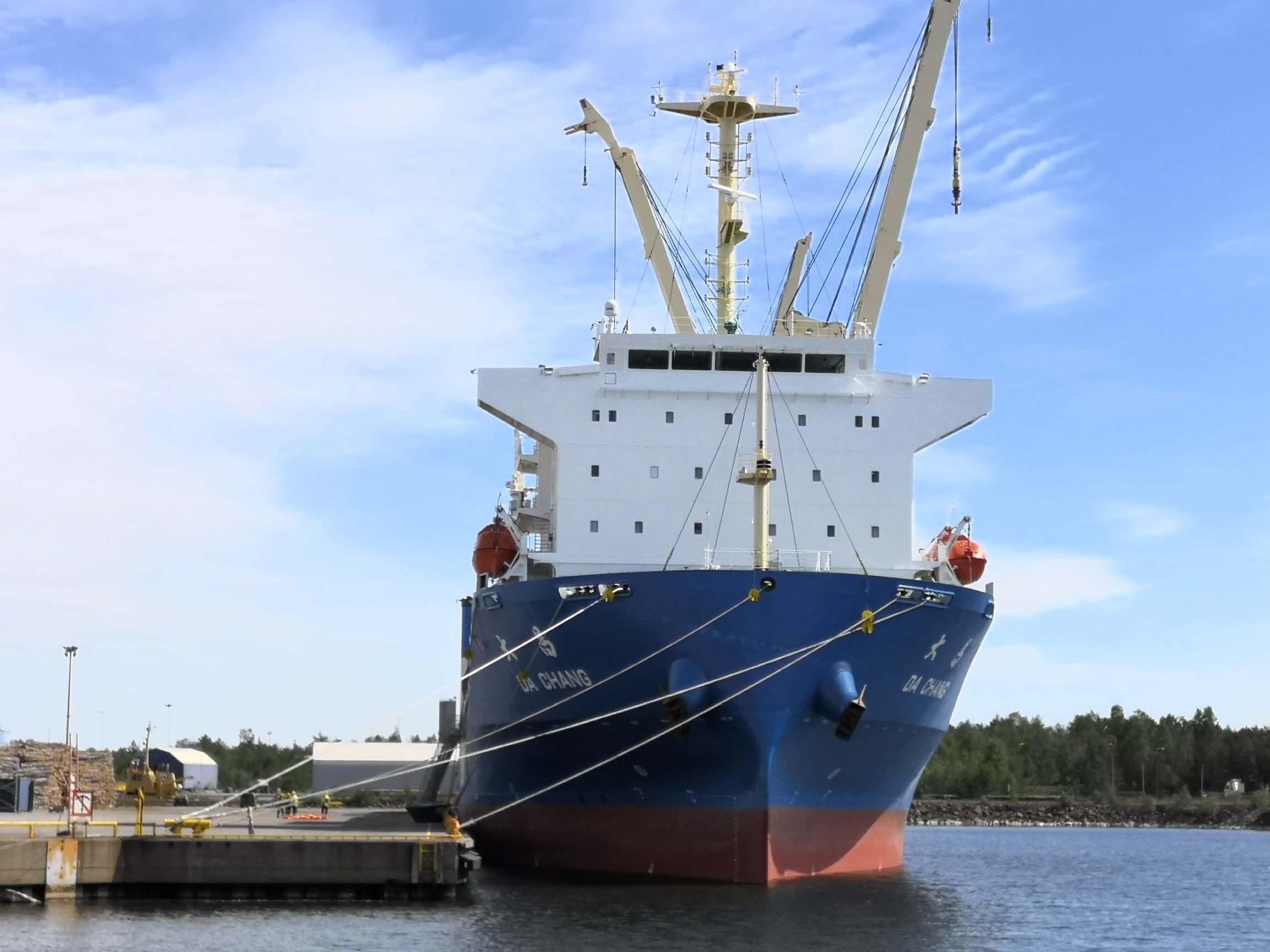 Port_of_Raahe_Da_Chang_3.jpg